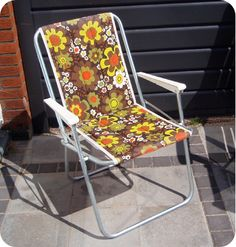 kreativa stolar - Yahoo Bildsökresultat