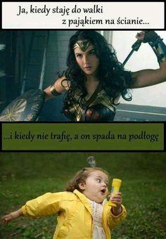 Very Funny Memes, Got Memes, Wtf Funny, Best Image Ever, Hahaha Hahaha, Funny Lyrics, Weekend Humor, Funny Mems, Movie Memes