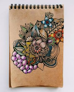 Пробую пастельные карандашики по крафту#art_magazine #arts_help #Doodle #зенарт #art_markers #Sketch #drawing #зентангл #Artist #Doodleart #Dooodling #doodleartist #Doodles #Pattern #zentangle #Zenart #Zendoodle #Zentangleart #дудлинг #скетчбук #Zentangles #AbstractArt #Doodlegalaxy#elenayoox#art_we_inspire #abstractart #artist_4_shoutout #artists_community #topcreator#зендудл