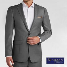 Our collection radiate premium quality focusing on the natural fit for the class of upper echelon  #BrahaanbyNarains #BespokebyBrahaan