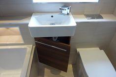 Slide 11 Stone Bathroom Sink, Modern Bathroom Faucets, Best Bathroom Vanities, Small Bathroom, Master Bathroom, Bathrooms, Bathroom Decor Pictures, New Bathroom Ideas, Bathroom Plans