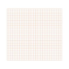 3 grid graph paper 1 8 red graph paper pinterest chang e 3