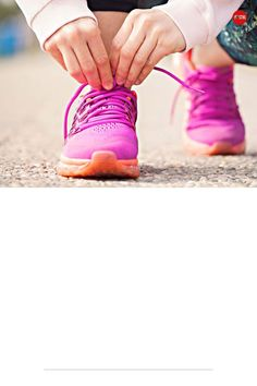 All you wanted was to give running another try and start running.How can I start running?Running goals for beginners tips will perfect for beginners.Many running newbies find themselves in a similar position.You will be able to control your fatigue & improve your running.TRY THESE GREAT TIPS & START!👍Weight loss,how to start running,beginners,running for beginners,run tips,motivation to run,motivation,running tips,fitness motivation running for beginners.