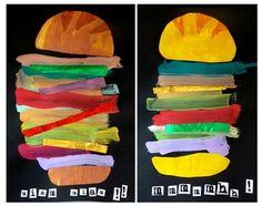 Time Kids, Rosa Parks, Art Club, Teaching Art, Continents, Food Art, Art For Kids, Kindergarten, Preschool