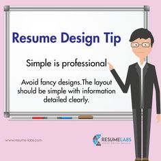 http://instant.resume-labs.com/ ‪#‎ResumeTemplate‬ ‪#‎ResumeTips‬ ‪#‎ResumeWriting‬ ‪#‎JobApplication‬ ‪#‎NewCareers‬ ‪#‎ResumeLabs‬