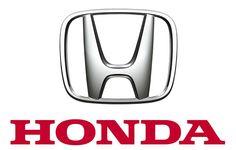 O carro com célula de combustível de hidrogênio, apelidado de Clarity Fuel Cell, será lançado na Cal...