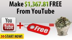 Want excellent helpful hints concerning working online? Go to this fantastic info! Marketing Training, The Marketing, Make Money Online, How To Make Money, Payday Loans, Saving Ideas, Online Work, Money Tips, Food For Thought