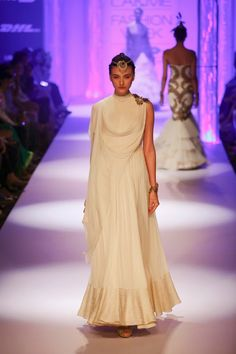 shantanu and nikhil gowns - Google Search