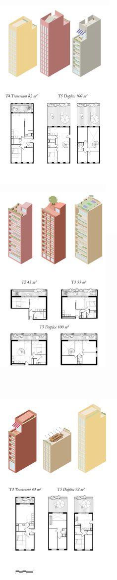 06 qualité du logement