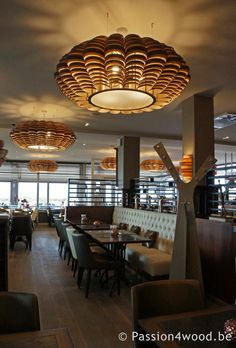 http://www.passion4wood.be/images/stories/virtuemart/product/Sunbeach_Nieuwpoort_restaurant_glow_wooden_lighting-2.jpg