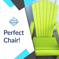 Adirondack Chairs Perfect for your outdoor garden spaces, deck or patio-custom build and finished in your favorite color. Order yours by calling 345.916.5783 NOW!  Circle Square Development info@circlesquare... #CircleSquareDevelopment #GeneralContractor #Renovation #Repair #Remodeling #Restoration #AdirondackChairs