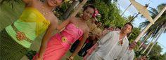Local Culture Wedding – wedsaway Helpful Tips, Destination Wedding, Sari, Advice, Culture, Weddings, Fashion, Saree, Moda