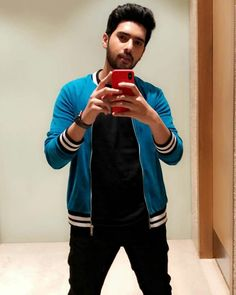 Instagram post by Armaan Malik 🔵 • Jul 14, 2018 at 8:34am UTC Daisy Shah, My Prince Charming, Bollywood Stars, Love Of My Life, I Am Awesome, Romance, Celebs, Handsome Guys, Instagram Posts