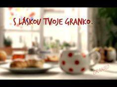 Granko - YouTube