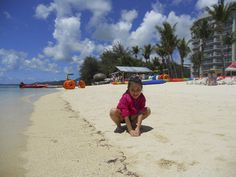 Enjoy the sun, sea and beach. Saipan Island, Northern Mariana Islands, Enjoying The Sun, Pacific Ocean, United States, Sea, Travel, Viajes, The Ocean