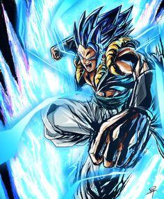 Dragon Ball Gt, Anime Zone, Dope Art, Drawings, Artwork, Vlone Logo, Cubs, Devil, Fresh