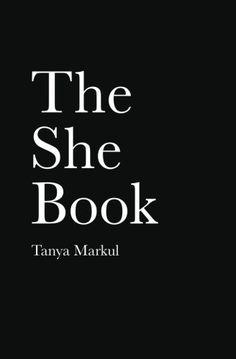The She Book by Tanya Markul https://www.amazon.com/dp/197980916X/ref=cm_sw_r_pi_dp_U_x_7qyzAbAWDD6AW