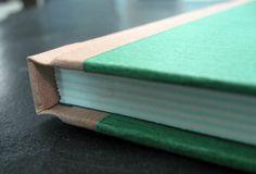 section binding