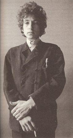 Bob Dylan. mr tambourine man. Poet. Musician. Activist. Seer.