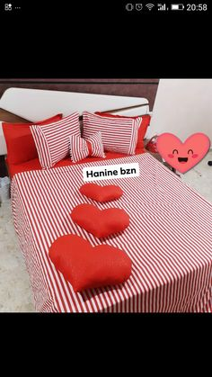 Linen Bedding, Bedding Sets, Draps Design, Bed Covers, Pillow Covers, Designer Bed Sheets, Smocking Patterns, Hand Embroidery Videos, Curtain Designs