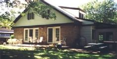 Mchenry House Rental: Deep Creek Md Lakefront Vacation Home, Hot Tub,fireplace,pool Table | HomeAway