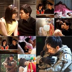 The King 2 Hearts 5