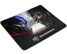 Behind every beautiful thing, there's some kind of pain.---custom gaming mouse pad http://padmat.en.alibaba.com/product/60230928040-218917511/New_Fabric_Surface_Rubber_Mouse_Pad_adult_mouse_pad_wholesale_custom_gaming_mouse_pad.html