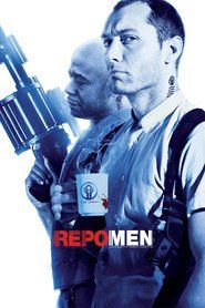 Watch Repo Men | Download Repo Men | Repo Men Full Movie | Repo Men Stream Online HD | Repo Men_in HD-1080p | Repo Men_in HD-1080p