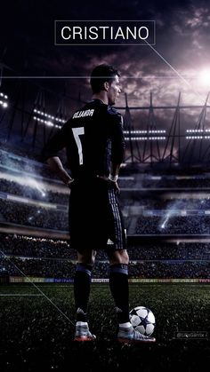 Real Madrid Cristiano Ronaldo, Cristino Ronaldo, Cristiano Ronaldo Wallpapers, Cristiano Ronaldo Juventus, Juventus Fc, Zinedine Zidane, Messi Vs, Lionel Messi, Portugal National Football Team