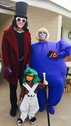 Sibling Halloween Costumes, Hallowen Costume, Homemade Halloween Costumes, Group Costumes, Halloween Outfits, Costume Ideas, Zombie Costumes, Sibling Costume, Boy Costumes