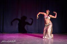 "Emanuele Del Bufalo Photography | ""Ethnic Vibes"" Tribal - Fusion - Bellyda- -dancer رقص، راقصة 舞蹈,舞蹈演员- danco, dancisto- danse, danseur- tari, penari-dança, dançarino- танец, танцор-danza, bailarín -ballerina- Tanz, Tänzer-ダンス、ダンサー"