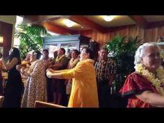 Pua Ahihi - YouTube