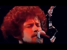 Eagles Hotel California - Alta Calidad - The Song Never Die. Beatles Songs, Music Songs, Rock Songs, Rock Music, Eagles Albums, Eagles Hotel California, Tears In Heaven, Losing My Religion, Show Me The Way