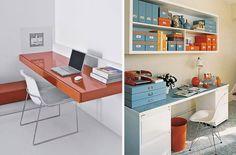 fotos-de-oficinas-pequeñas6