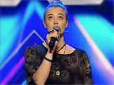18 Year-Old Blows Away Judges with Her First EVER Audition. Wow!!! Jiordan Tolli