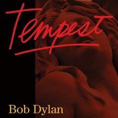 テンペスト・デラックス・エディション(初回生産限定盤) [Limited Edition]  ボブ・ディラン
