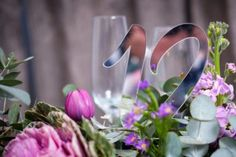 Trou Vriendin Wedding Planning And Styling - Mpumalanga Wedding Planners Wedding Book, Wedding Make Up, Wedding Gifts, Wedding Day, Wedding Styles, Wedding Photos, Wedding Invitations, Invites, Wedding Planners