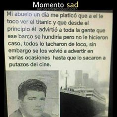 Memes graciosos #Memes #MemesFacebook #MemesInstagram #MemesTwitter momentos sad, historia sad