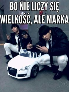 Funny kpop, kdrama, kshow, and more! Crazy Funny Memes, Wtf Funny, Polish Memes, K Meme, Funny Mems, Everything And Nothing, My Hero Academia Manga, Reasons To Smile, Life Humor