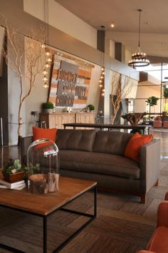 journey a church lobby kathy ann abell interiors san diego church interior