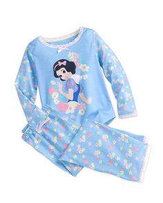 b1c860ab1 91 Best Kids Clothing and Accessories images in 2019
