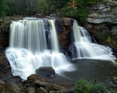 franklin falls virginia | County Pendleton, United States, West Virginia - City, Town and ...