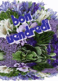 Bon Weekend, Gifs, Good Friday, Happy Day, Birthdays, Blog, Communication, Mardi, Passion
