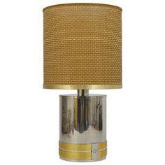Fresh Green Christian Dell Bauhaus Desk Lamp for Kaiser Idell Luxus President
