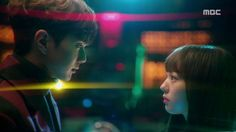 """[Videos] Added new teasers for the upcoming #kdrama """"I'm Not a Robot"""""""