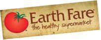 I love my Earth Fare!
