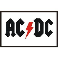 Capacho - AC / DC