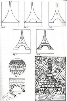 Avec Robert Delaunay - Webécoles - Circonscription de Grenoble-Montagne                                                                                                                                                                                 Plus                                                                                                                                                                                 Plus