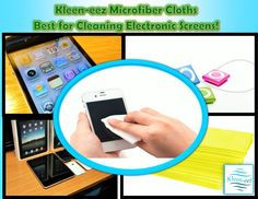 Ecommerce Hosting, Cleaning, Electronics, Clothes, Outfits, Outfit Posts, Kleding, Clothing, Coats