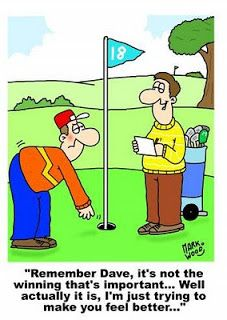 Indisputable Top Tips for Improving Your Golf Swing Ideas. Amazing Top Tips for Improving Your Golf Swing Ideas. Golf Quotes, Life Quotes, Golf Sayings, Funny Quotes, Golf Websites, Garfield Comics, Vintage Golf, Golf Humor, Funny Golf